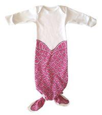 9d43ad101 0-3 Months Nightgown Pink Sleepwear (Newborn - 5T) for Girls