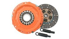 Centerforce Df193890 Dual Friction Clutch Pressure Plate And Disc Set