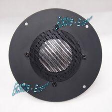 """LPG PMK 51 (ETON 50 DMF 100C)  2"""" 50mm Aluminium Dome Midrange Pair NEW!"""