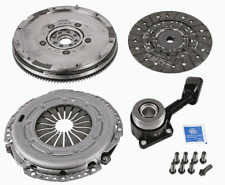 NEW Sachs Flywheel Kit - FORD GALAXY MONDEO 1.8 TDCI 2006-15 - 2290601102