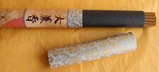 Bâtonnets d'encens japonais | Les Incense du monde | Temple De Qualité | Royal N...