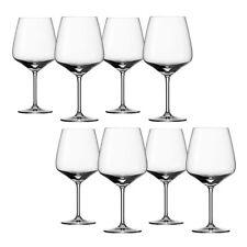 vivo | Villeroy & Boch Group Voice Aperolglas Cocktail Hugo Kristallglas 8tlg.