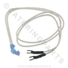 P5047526 PITCO GAS FRYER HIGH LIMIT INTERRUPTOR LEAD / THERMOCOUPLE CONNECTOR