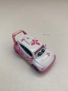 Disney Pixar Cars Cho Diecast 1:55 Bundle Combine Post