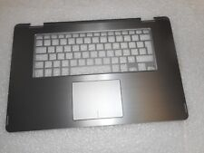 REFURBISHED DELL INSPIRON 15 7568 i7568 PALMREST+TOUCH PAD CHC03 460.05P03 NV56D
