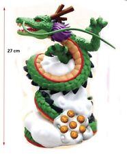 Figuras de acción de anime y manga de Dragon Ball