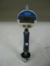 Diatest Fixed Bore Gage  -- 42.5 SO-1450.54  -- w/ Digital Indicator - FE50
