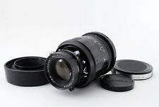[EXC++++] Mamiya SEKOR 150mm f/5.6 Lens for Universal Press Super 23 from Japan