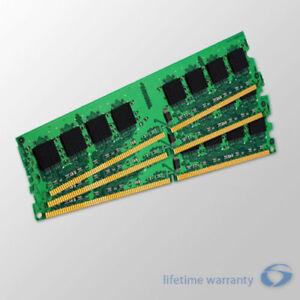 12GB 3x4GB RAM Memory HP Workstation Z200 Z210 Z400 Z600 Z800