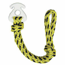 Airhead Kwik-Connect Rope Harness Towable