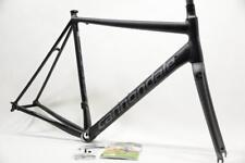 2017 Cannondale CAAD12 Alloy Road Bike Frameset 58CM BB30 Di2 / Mechanical NEW