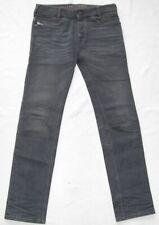 Diesel Herren Jeans  W30 L32   Iakop Wash 0803T_Stretch   30-32  Zustand Wie Neu