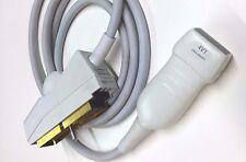 Acuson 4V1 Linear Transducer for Aspen Ultrasound