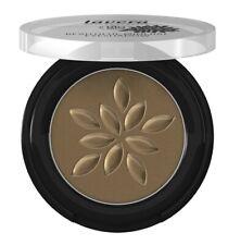 Lavera Beautiful Mineral Eyeshadow Edgy Olive 37