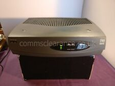 Cisco 1700 Series 1720 Model Modular Router with WIC1T Module