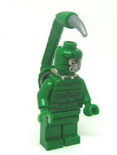 956) LEGO Super Heroes DC Comics Figurine Scorpion from 76057