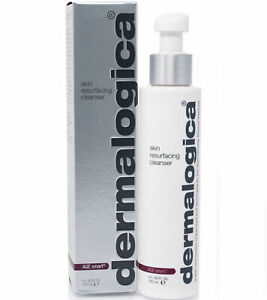 Dermalogica Skin Resurfacing Cleanser Anti-Aging Exfoliating Face Wash 5.1 oz