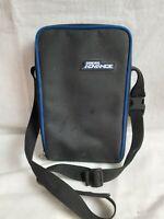 Game Boy Advance Canvas Carry Case Crossbody Travel Bag Case GAME BOY