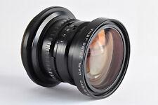 1721 Carl Zeiss Jena  APO - GERMINAR W  8 / 210  Objektiv Lens DDR