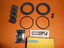 FORD SIERRA 1300,1600 (83-85) LUCAS type BRAKE CALIPER REPAIR KIT- SP7332