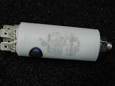 capacitor condo condensateur permanent / démarrage moteur 450v 3.5µF 3.5uF 3.5MF