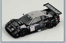 1/43 Spark Lister Storm GTS FIA GT 2005 Keen/Halliday
