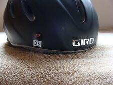 Giro Snowboard Ski  Helmet XS