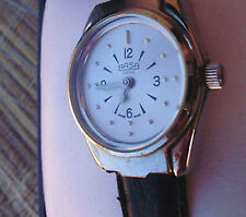 Classic Swiss watch Auguste Reymond SA=ARSA/Reloj Auguste Reymond, Classic Swiss