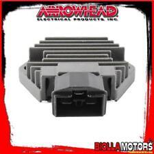 AHA6026 REGOLATORE DI TENSIONE HONDA VT750CD Shadow ACE Deluxe 2002-2003 745cc -