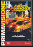 EBOND  The Fast and the Furious: Tokyo Drift DVD EDITORIALE  D566359