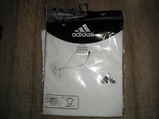 T-shirt ADIDAS neuf 6ans taille 116