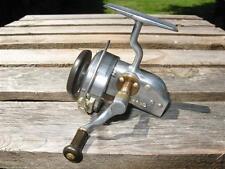 Hardy Altex No1 Mk IV Left Hand Wind Fixed Spool Reel