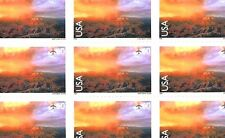 2000 - GRAND CANYON - #C135 Full Mint -MNH- Sheet of 20 Airmail Stamps