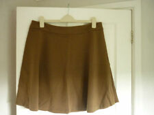 Boden Short/Mini Cotton Plus Size Skirts for Women