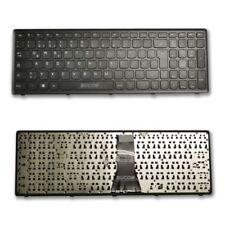 Teclados para portátiles Lenovo IdeaPad y IBM