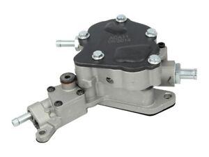 ENGITECH Mechanical Vacuum Pump Audi/Ford/Seat/Skoda/VW 038 145 209 A/038145209A