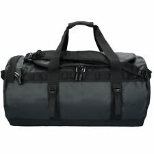 The North Face Base Camp Duffel L Reisetasche 70 cm (tnf black)