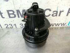 BMW E46 3 SERIES Air Emissions Pump11727520225