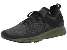 PUMA Men's,Authentic Ignite Evoknit Lo Hypernature Sneakers,Brand New