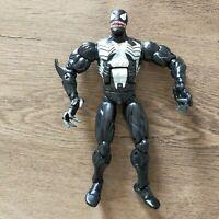 """Marvel Legends Spider-Man vs The Sinister 6 - Venom Action Figure 7"""""""
