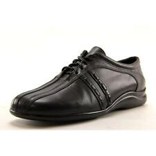 Narrow (AA, N) Oxfords Synthetic Shoes for Women