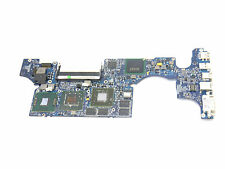 "Logic Board 2.6GHz T9500 820-2262-A for Apple MacBook Pro 17"" A1261 2008"