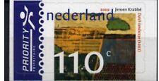 Nederland 2000 1908 Nederlands landschap