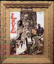 Love - Da Capo [New Vinyl]
