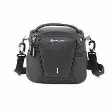 Vanguard VEO Discover 22 Shoulder Bag