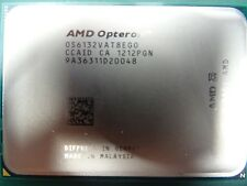 AMD Opteron Processor 6132 OS6132VAT8EGO 2.2GHz 8 CORE 65w