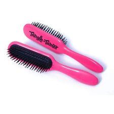 Denman D90S Tangle Tamer Hair Detangling Brush, Kids