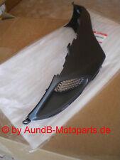 GSXR 1000 K5 Seitenverkleidung Ram Air NEU/ Side Faring left NEW original Suzuki