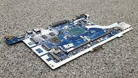 KVR03 Dell Latitude E7450 Intel i7-5600U 2.60GHz ZBU11 LA-A963P Motherboard