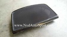 BMW F30, F32, F34 GT, F80 M3, F82 M4 Carbon fiber Centre Speaker (on dash) HIFI